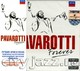 """LUCIANO PAVAROTTI - """"Forever"""" 2 CD"""