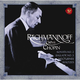 "Sergej Rachmaninoff - ""Rachmaninoff Plays Chopin"" CD"