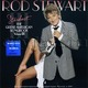 "ROD STEWART - ""Stardust - The Great American Songbook vol.III"" CD"