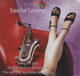 "Сборник ""SAX for lovers"" - CD"