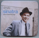 "Frank Sinatra - ""Collection"" 3 CD"