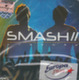 "SMASH!! ""FREEWAY"" - CD"
