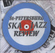 St-PETERSBURG - SKA-JAZZ REVIEW  CD