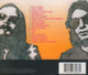 """STEELY DAN  """"The Definitive Collection"""" - CD"""