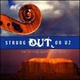 STRING QUARTET TRIBUTE TO: U2 CD