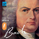 "БАХ И.С. / BACH J.S. - ""The Very Best Of Bach"" Сборник 2CD"