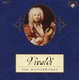 "ВИВАЛЬДИ А. / VIVALDI A. - ""The Masterworks"" 40 CD"