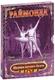 """ГЛАЗУНОВ А. - """"Раймонда."""" / Кировский балет 1980 г. DVD / Шедевры русского балета 6"""