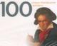100 ЛУЧШИХ  ПРОИЗВЕДЕНИЙ СКРИПИЧНОЙ БЕТХОВЕНА мр3