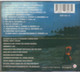 "10CC - ""Bloody Tourists"" CD"