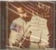 """СБОРНИК - """"Jazz! My Man"""" CD"""