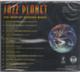 "СБОРНИК - ""Jazz! EVENING"" CD"