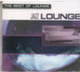 "СБОРНИК - ""Jazz! LOUNGE"" CD"