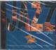 "СБОРНИК - ""Jazz! Latin Nights"" CD"