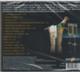 """СБОРНИК - """"Night Light  Jazz!"""" CD"""