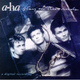 "A-HA - ""Stay on These Roads"" CD"