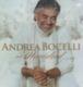 "Andrea Bocelli  ""Mi Navidad"" - CD"