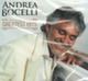 "Andrea Bocelli  ""GREATEST HITS"" - 2 CD"