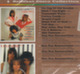 "A LA CARTE  ""Brilliant disco collection"" - CD"