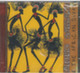 """АФРИКА - """"Танцы и Песни"""" - CD"""