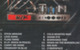 "AC`DC ""Backtracks"" - CD"