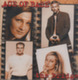 "ACE of BASE  ""The Bridge"" - CD"