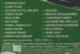 "Alice Cooper  ""School`s out & Billion dollar babies"" - CD"