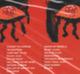 "Alice Cooper  ""Love it to death & Killer"" - CD"