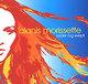 """ALANIS MORISSETTE - """"Under Rug Swept"""" CD"""