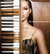 "ALICIA KEYS - ""The Dairy Of Alicia Keys"" CD"