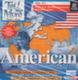 AMERICAN (2-й уровень) - 2 СД
