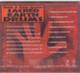 """Сев. АМЕРИКА - """"David & Steve Gordon"""" - CD"""