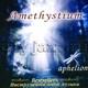 "AMETHYSTIUM - ""Aphelion"" CD"