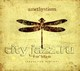 """AMETHYSTIUM - """"Emblem"""" CD"""