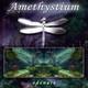 "AMETHYSTIUM - ""Odonata"" CD"