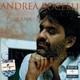 "ANDREA BOCELLI - ""Cieli Di Toscana"" CD"