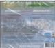 """ANGELIGHT - """"Целительные Силы Музыки - Песня яприбоя / Волшебный Лес"""" - CD"""