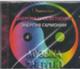 """ANGELIGHT - """"Энергия Просветления и Гармонии"""" - CD"""