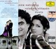"ANNA NETREBKO / АННА НЕТРЕБКО & ROLANDO VILLAZON - ""Duets"" CD"