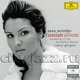 "ANNA NETREBKO / АННА НЕТРЕБКО - ""Russian Album"" CD"