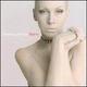 """ANNIE LENNOX - """"Bare"""" CD"""