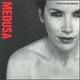 "ANNIE LENNOX - ""Medusa"" CD"