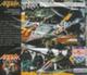 "ANTHRAX - ""ANTOLOGY `85-`91""  2 CD"