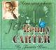 "BENNY CARTER - ""My Favorite Blues"" Антология джаза CD"