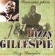 "DIZZY GILLESPIE - ""Dizzy Atmosphere"" Антология джаза CD"