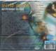 """ШЕДЕВРЫ ЭТНИЧЕСКОЙ МУЗЫКИ - """"ЖЕМЧУЖИНА АРАВИИ"""" - CD"""