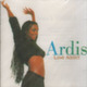 "ARDIS - ""Love Addict"" CD"