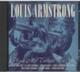 "LOUIS ARMSTRONG - ""Hear Me Talkin` To Ya"" CD"