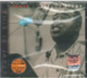 """LOUIS ARMSTRONG - """"This Is Jazz"""" CD"""