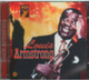"""LOUIS ARMSTRONG - """"Collections"""" 2CD"""